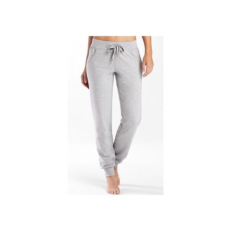 Calça Feminina Exercícios Academia Yoga