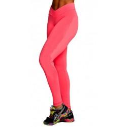 Calça Feminina Exercícios Yoga Academia Fitness
