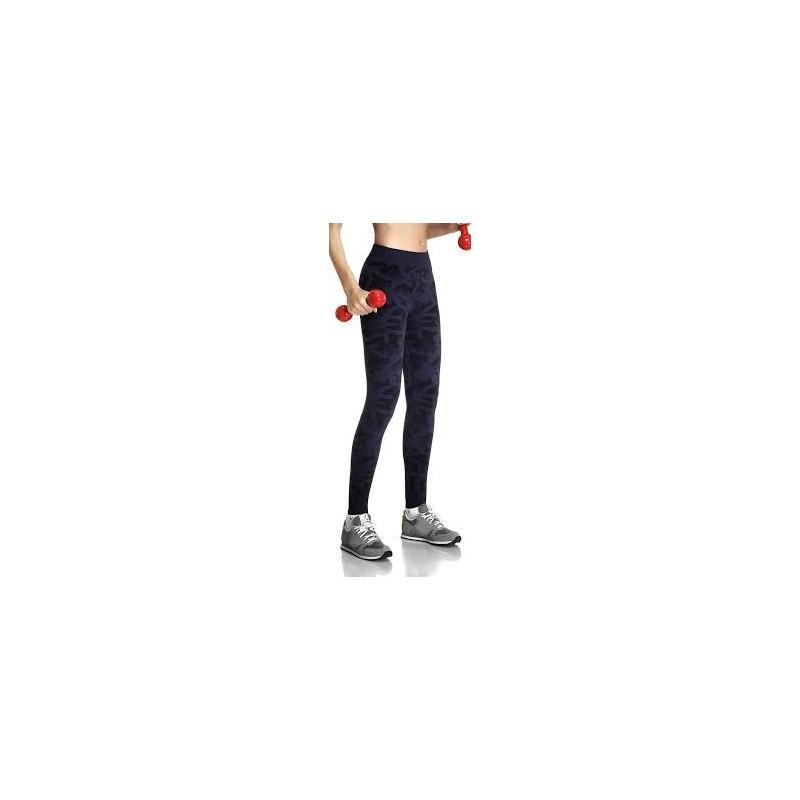 Calça Feminina Moda Fitness Exercícios Academia