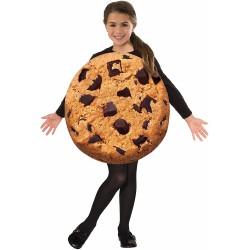Fantasia infantil Cookie de...