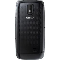Celular Dual Chip Nokia Asha 310 Câmera 2MP Wi-Fi Memória Interna 50MB