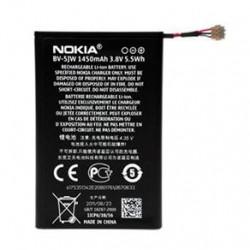 Bateria Original Nokia Lumia 800, Nokia N9