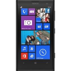 """Nokia Lumia 1020 Preto, Câmera 41MP, Processador Dual Core 1.5GHz, Windows Phone 8, Memória 32GB, 3G/4G, Tela 4.5"""", GPS, Wi-Fi"""