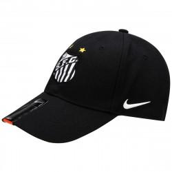 Boné Nike Santos Core Preto