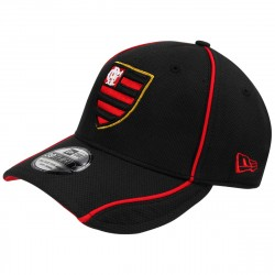 Boné New Era Flamengo High Crow 3930