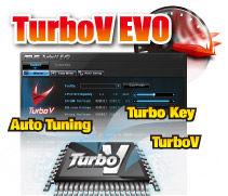 Turbo V Evo